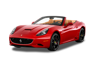 fl-ferrari-california