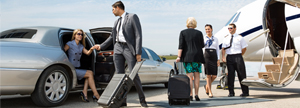 otherlimo-airport-services
